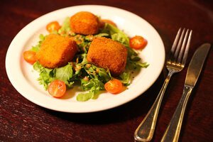Cheese-croquette-1-Resize