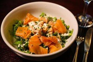 atlantic-salad-4-resize